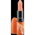 Jelena Veronika Nenadić - ruž za usne - Cosmetics -