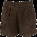 Jelena Veronika Nenadić - top shop - Shorts -
