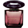 beautifulplace - Versace Perfume Women - Parfemi -