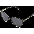 haikuandkysses - Versace Sunglasses - Óculos de sol -