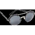 haikuandkysses - Versace Sunglasses - Sunglasses -