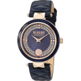 haikuandkysses - Versace Watch - Watches -