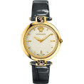 haikuandkysses - Versace Watch - Watches -