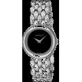 haikuandkysses - Versace Watch - Satovi -