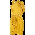 Miss Pandora - Lanvin - Dresses -