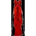 Miss Pandora - Alexander McQueen - Dresses -