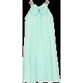 Miss Pandora - Riversland - Dresses -