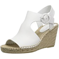 lence59 - Espadrille - Sandale - $250.00  ~ 214.72€