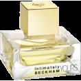 svijetlana - Victoria Beckham Fragrances - Perfumy -