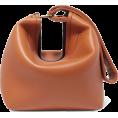 lence59 - Victoria Beckham bag - Hand bag -