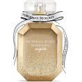 dehti - Victoria's Secret - Fragrances -