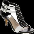 Bev Martin - Vince Camuto Studded Shoes - Klassische Schuhe -