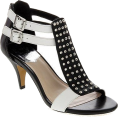 Bev Martin - Vince Camuto Studded Shoes - Classic shoes & Pumps -