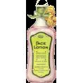 ValeriaM - Vintage Cosmetics - Cosmetics -