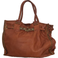 sandra  - Vintage Birkin bag - Travel bags -