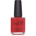 Rocksi - Vinylux Weekly Nail Polish,.5 oz - Cosmetics - $10.50