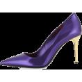 lence59 - Violet Pumps - Классическая обувь -