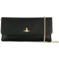 asia12 - Vivienne Westwood - Clutch bags -