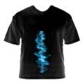 VIZIOshop - VIZIOshop majica - T-shirts - 109,00kn  ~ $19.14