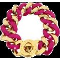 TMe - narukvica - Bracelets -