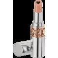 beautifulplace - Volupté Plump-in-Color Plumping Lip Balm - Cosmetics -