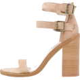 HalfMoonRun - WINDSOR SMITH sandal - Sandali -