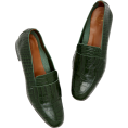 beautifulplace - WINNIE LOAFERS - Loafers -
