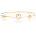 Styliness - Wasson Fine - Bracelets -