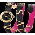 lence59 - Watch, 28mm VERSACE - Satovi - $895.00  ~ 5.685,55kn