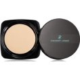 Rocksi - Water Canvas Creme-To-Powder Foundation - Kozmetika - 57.00€