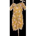 vesper1977 - We Are Kindred - Dresses -