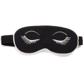 sandra  - Wildfox 'Breakfast at Noon' Eye Mask - Остальное -