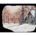 lastchance  - Winter - Uncategorized -