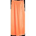 lence59 - Women Bikini Cover Up - Skirts -