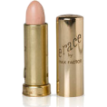 lence59 - Women's 1950s Makeup Face and Foundation - Cosmetics -