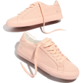 lavatera - Women's Sidewalk Low-Top Sneakers in Mo - 球鞋/布鞋 - $68.00  ~ ¥455.62