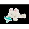 Kay Spoon - Wubbanub Infant Pacifier - Baby Bunny - Uncategorized - $14.95