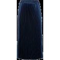 cilita  - YAS  - Suknje -