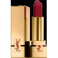 majamaja - YSL - Cosmetics -
