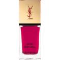 svijetlana - YSL - Cosmetics -