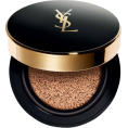 LadyDelish - YSl - Cosmetics -