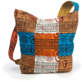 Mystic Self - Yoga Handbag - Hand bag -