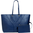 Lady Di ♕  - Yves Saint Laurent - Bag -