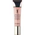beautifulplace - Yves Saint Laurent TOUCHE ECLAT All-In-O - 化妆品 -