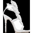Styliness - ZANOTTI - Scarpe classiche -