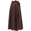 MATTRESSQUEEN  - ZIMMERMANN - Skirts -
