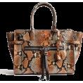 cilita  - Zadig & Voltaire - Hand bag -