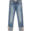 sandra  - Zara Jeans - Jeans -