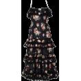 beautifulplace - Zimmermann Honour - Dresses -
