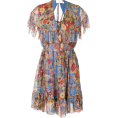 asia12 - Zimmermann - Dresses -